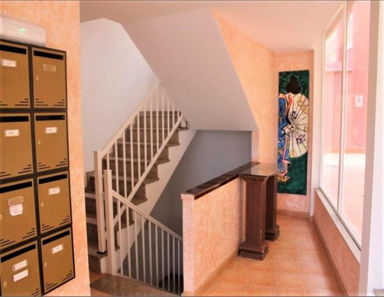 2 Bed  Flat / Apartment for Sale, Parque Holandes, Las Palmas, Fuerteventura - DH-VHYAPLACALETA2-519 3