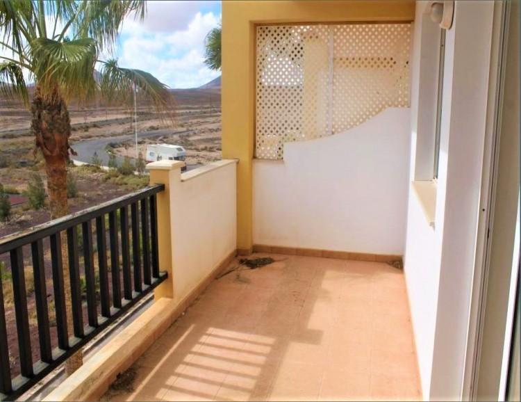 2 Bed  Flat / Apartment for Sale, Parque Holandes, Las Palmas, Fuerteventura - DH-VHYAPLACALETA2-519 5