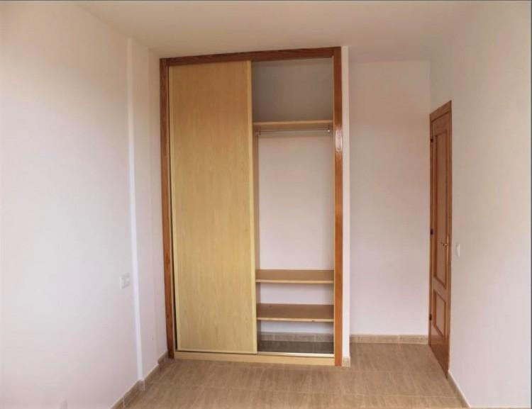 2 Bed  Flat / Apartment for Sale, Parque Holandes, Las Palmas, Fuerteventura - DH-VHYAPLACALETA2-519 7