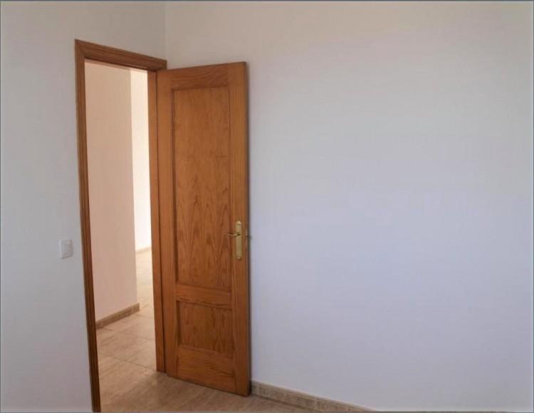 2 Bed  Flat / Apartment for Sale, Parque Holandes, Las Palmas, Fuerteventura - DH-VHYAPLACALETA2-519 8