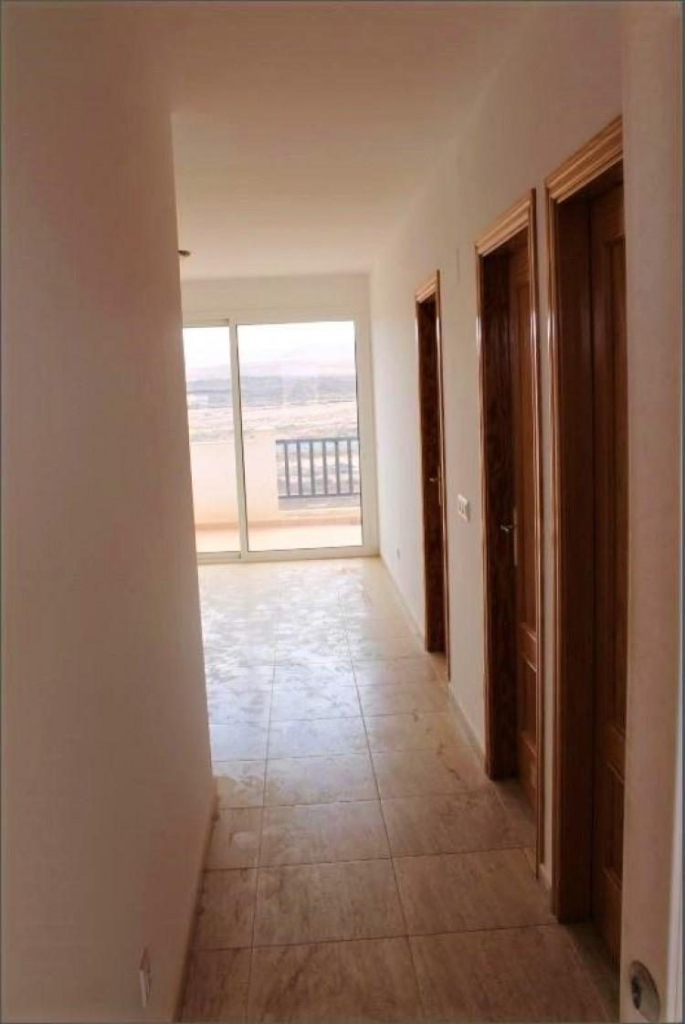 2 Bed  Flat / Apartment for Sale, Parque Holandes, Las Palmas, Fuerteventura - DH-VHYAPLACALETA2-519 9