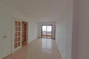 Flat / Apartment for Sale, Las Chafiras, San Miguel de Abona, Tenerife - VC-52388630