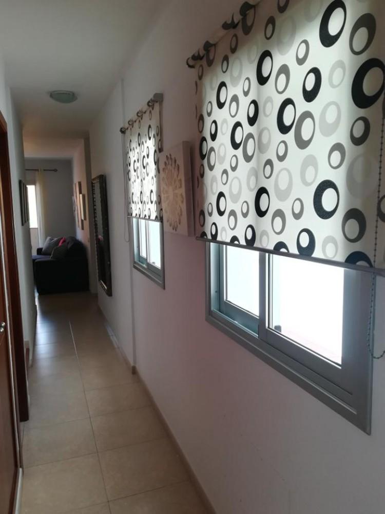 3 Bed  Flat / Apartment for Sale, Los Abrigos, Santa Cruz de Tenerife, Tenerife - IN-400 11