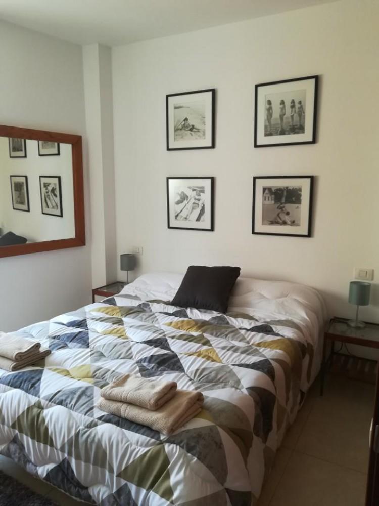 3 Bed  Flat / Apartment for Sale, Los Abrigos, Santa Cruz de Tenerife, Tenerife - IN-400 12