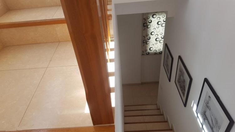 3 Bed  Flat / Apartment for Sale, Los Abrigos, Santa Cruz de Tenerife, Tenerife - IN-400 14