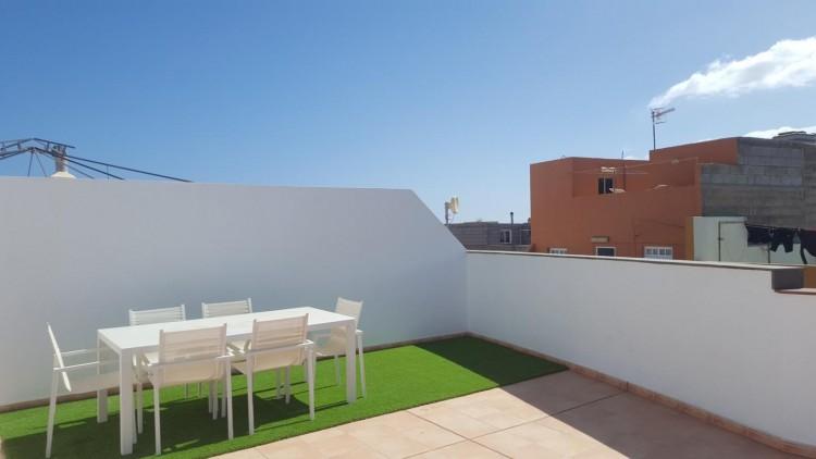 3 Bed  Flat / Apartment for Sale, Los Abrigos, Santa Cruz de Tenerife, Tenerife - IN-400 15