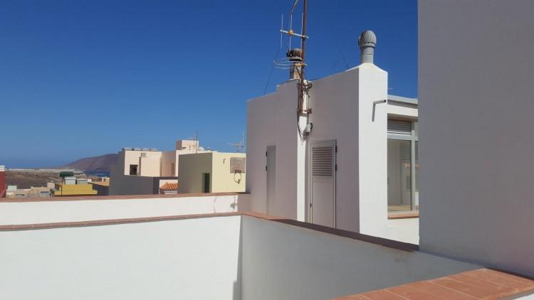 3 Bed  Flat / Apartment for Sale, Los Abrigos, Santa Cruz de Tenerife, Tenerife - IN-400 16