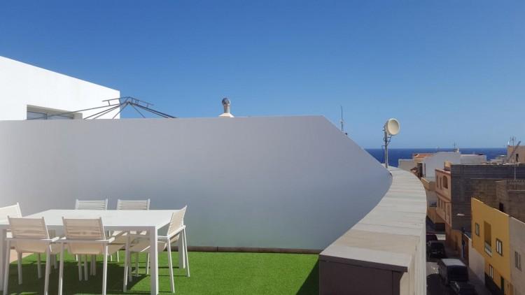 3 Bed  Flat / Apartment for Sale, Los Abrigos, Santa Cruz de Tenerife, Tenerife - IN-400 18