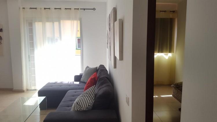 3 Bed  Flat / Apartment for Sale, Los Abrigos, Santa Cruz de Tenerife, Tenerife - IN-400 7