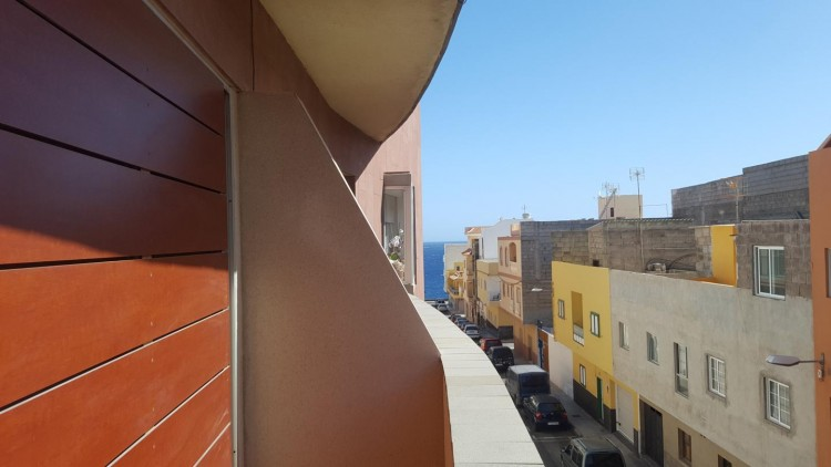 3 Bed  Flat / Apartment for Sale, Los Abrigos, Santa Cruz de Tenerife, Tenerife - IN-400 8