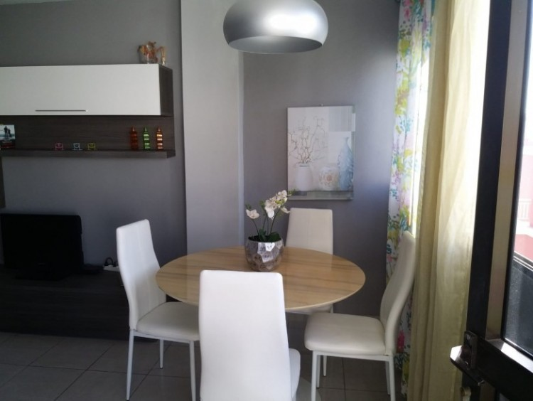 1 Bed  Flat / Apartment for Sale, Playa de San Juan, Tenerife - SB-SB-225 3