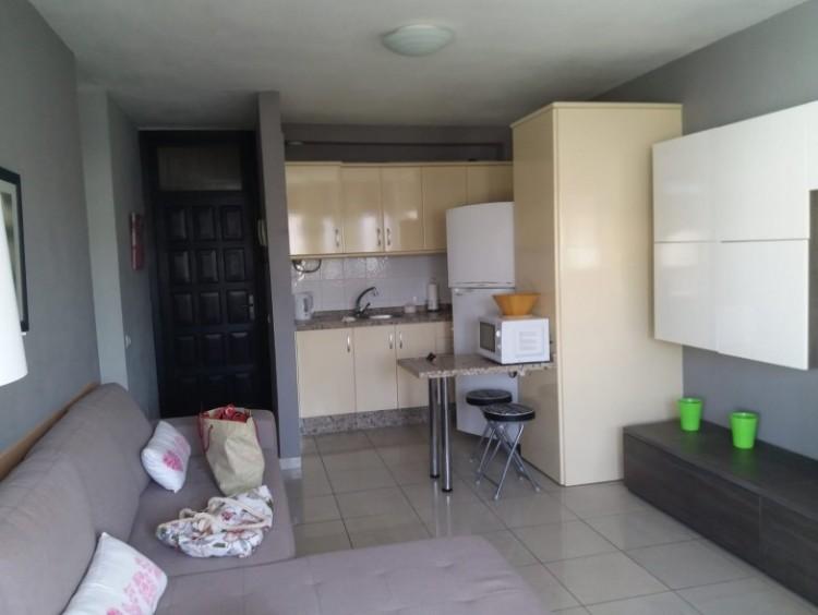 1 Bed  Flat / Apartment for Sale, Playa de San Juan, Tenerife - SB-SB-225 6