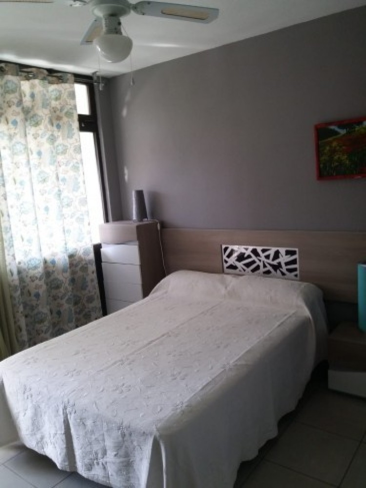 1 Bed  Flat / Apartment for Sale, Playa de San Juan, Tenerife - SB-SB-225 8