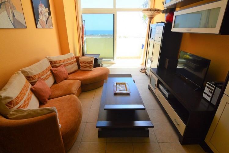1 Bed  Flat / Apartment for Sale, Parque Holandes, Las Palmas, Fuerteventura - DH-XVPTAP1PHFS111-89 1