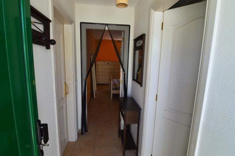1 Bed  Flat / Apartment for Sale, Parque Holandes, Las Palmas, Fuerteventura - DH-XVPTAP1PHFS111-89 10