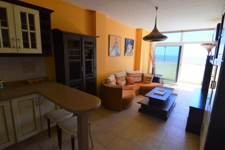 1 Bed  Flat / Apartment for Sale, Parque Holandes, Las Palmas, Fuerteventura - DH-XVPTAP1PHFS111-89 11