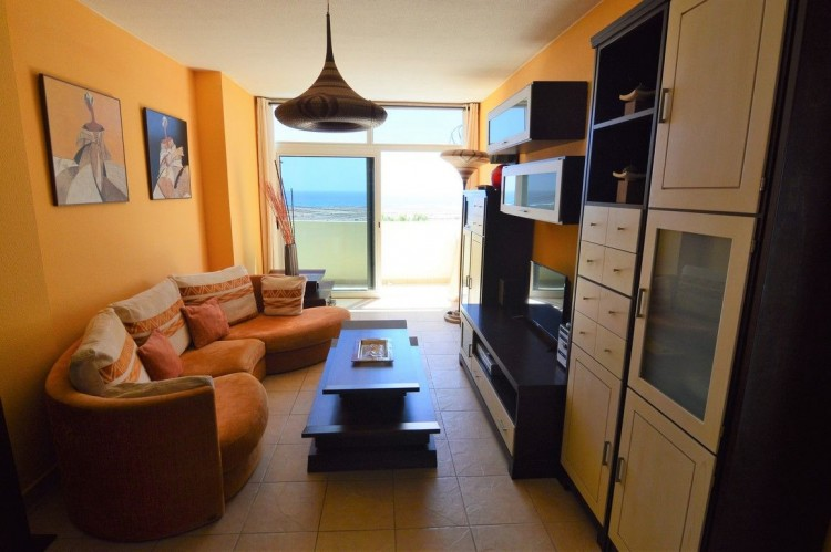 1 Bed  Flat / Apartment for Sale, Parque Holandes, Las Palmas, Fuerteventura - DH-XVPTAP1PHFS111-89 12