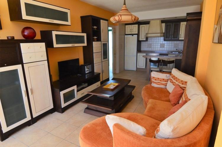 1 Bed  Flat / Apartment for Sale, Parque Holandes, Las Palmas, Fuerteventura - DH-XVPTAP1PHFS111-89 13