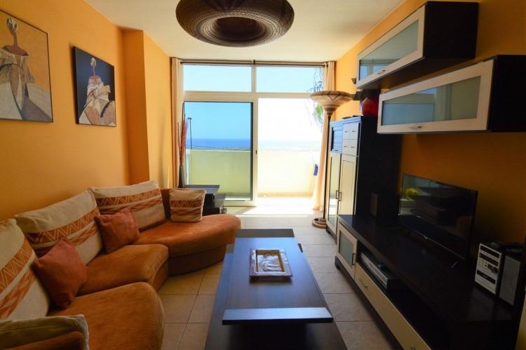 1 Bed  Flat / Apartment for Sale, Parque Holandes, Las Palmas, Fuerteventura - DH-XVPTAP1PHFS111-89 14