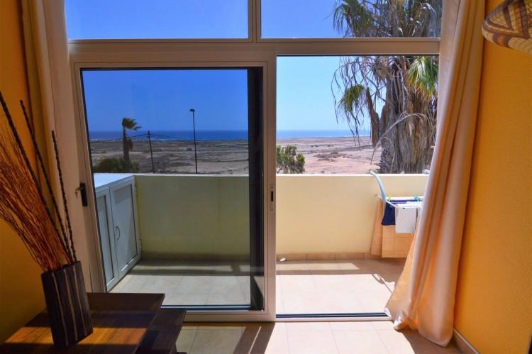 1 Bed  Flat / Apartment for Sale, Parque Holandes, Las Palmas, Fuerteventura - DH-XVPTAP1PHFS111-89 15