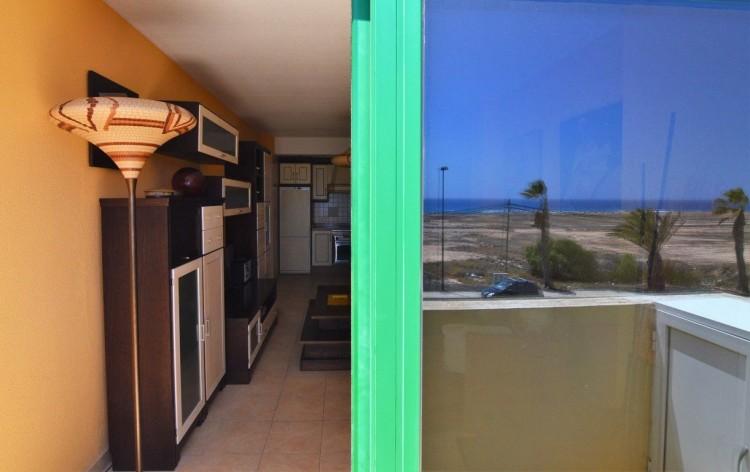 1 Bed  Flat / Apartment for Sale, Parque Holandes, Las Palmas, Fuerteventura - DH-XVPTAP1PHFS111-89 16