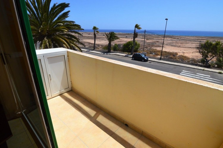 1 Bed  Flat / Apartment for Sale, Parque Holandes, Las Palmas, Fuerteventura - DH-XVPTAP1PHFS111-89 17