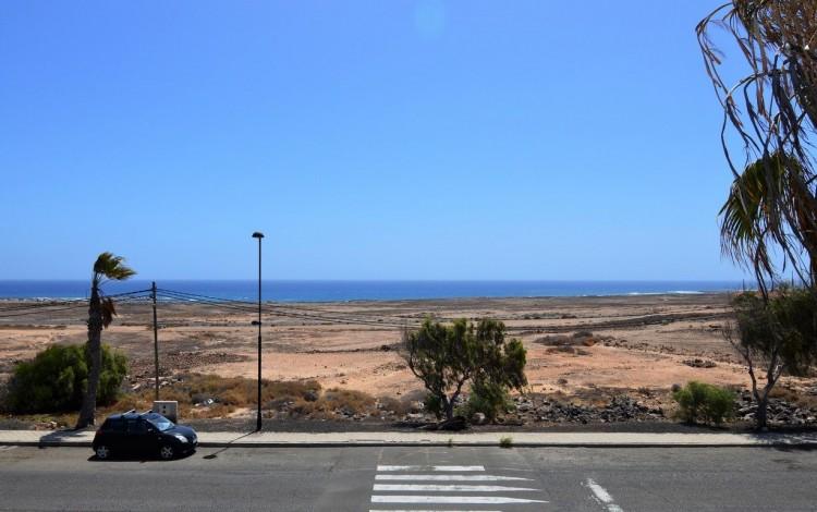 1 Bed  Flat / Apartment for Sale, Parque Holandes, Las Palmas, Fuerteventura - DH-XVPTAP1PHFS111-89 18