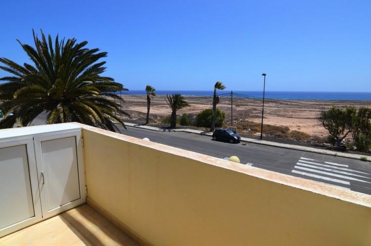 1 Bed  Flat / Apartment for Sale, Parque Holandes, Las Palmas, Fuerteventura - DH-XVPTAP1PHFS111-89 19