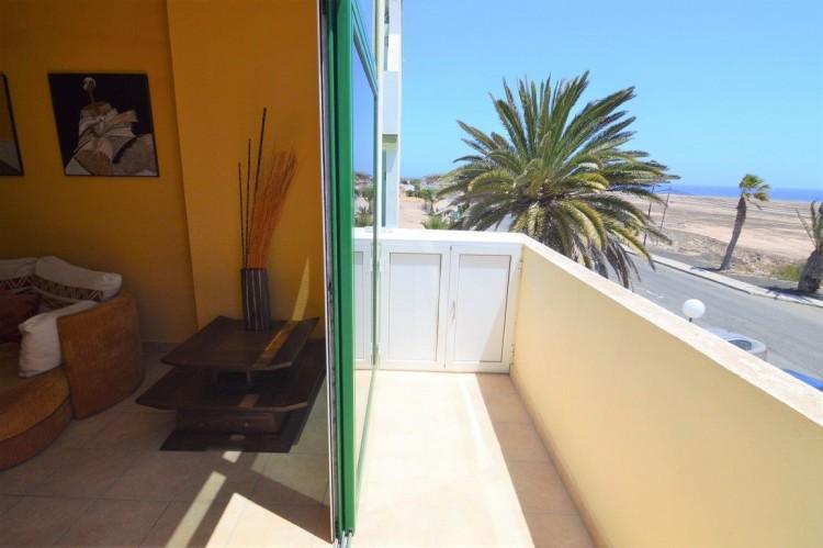 1 Bed  Flat / Apartment for Sale, Parque Holandes, Las Palmas, Fuerteventura - DH-XVPTAP1PHFS111-89 20