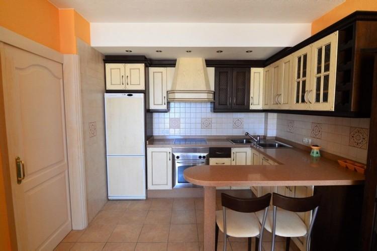 1 Bed  Flat / Apartment for Sale, Parque Holandes, Las Palmas, Fuerteventura - DH-XVPTAP1PHFS111-89 3