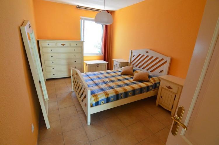 1 Bed  Flat / Apartment for Sale, Parque Holandes, Las Palmas, Fuerteventura - DH-XVPTAP1PHFS111-89 4
