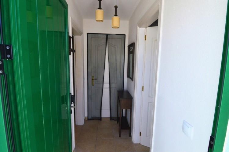 1 Bed  Flat / Apartment for Sale, Parque Holandes, Las Palmas, Fuerteventura - DH-XVPTAP1PHFS111-89 9