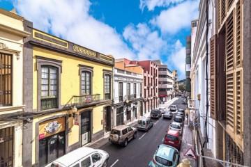 13 Bed  Villa/House for Sale, Las Palmas de Gran Canaria, LAS PALMAS, Gran Canaria - BH-9074-PAC-2912