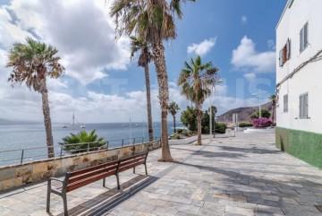 4 Bed  Flat / Apartment for Sale, Las Palmas de Gran Canaria, LAS PALMAS, Gran Canaria - BH-9073-PAC-2912