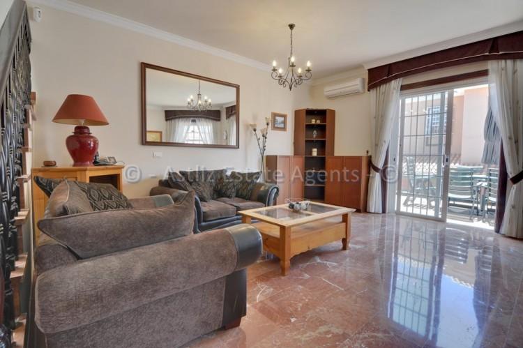 4 Bed  Villa/House for Sale, Adeje, Tenerife - AZ-1378 10