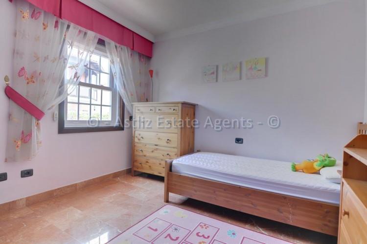 4 Bed  Villa/House for Sale, Adeje, Tenerife - AZ-1378 14