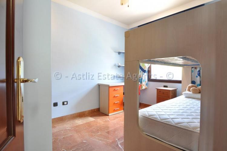4 Bed  Villa/House for Sale, Adeje, Tenerife - AZ-1378 16