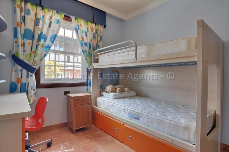 4 Bed  Villa/House for Sale, Adeje, Tenerife - AZ-1378 17