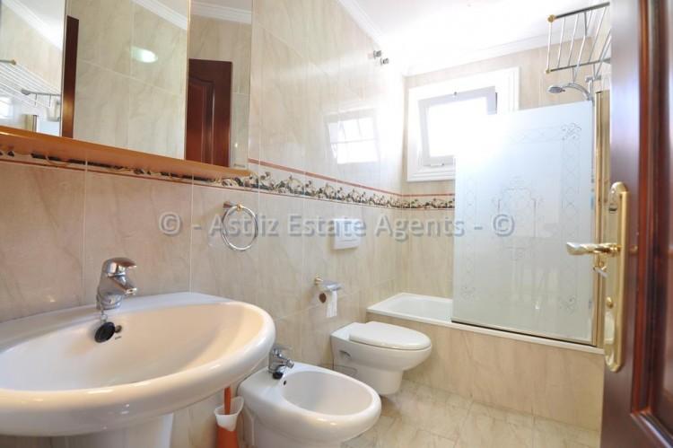 4 Bed  Villa/House for Sale, Adeje, Tenerife - AZ-1378 18