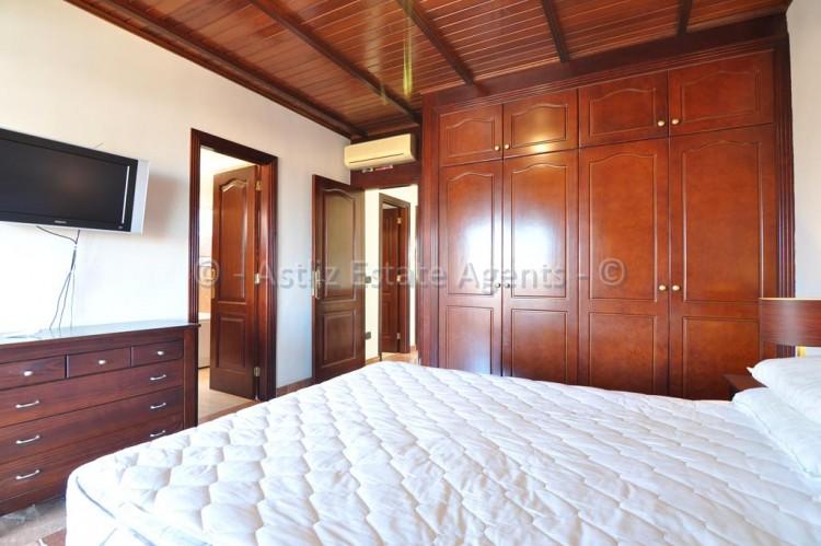 4 Bed  Villa/House for Sale, Adeje, Tenerife - AZ-1378 20