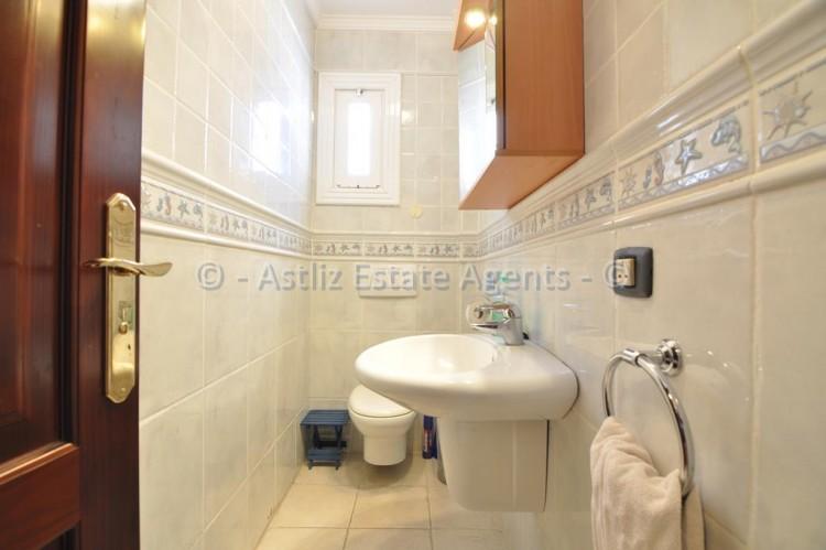 4 Bed  Villa/House for Sale, Adeje, Tenerife - AZ-1378 6