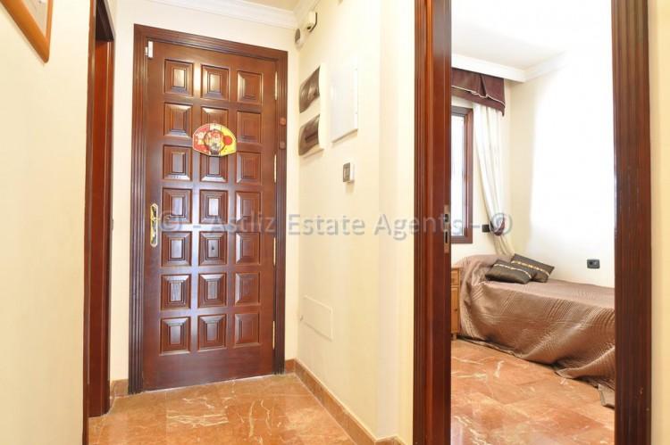 4 Bed  Villa/House for Sale, Adeje, Tenerife - AZ-1378 7