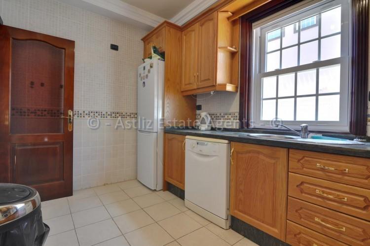 4 Bed  Villa/House for Sale, Adeje, Tenerife - AZ-1378 9