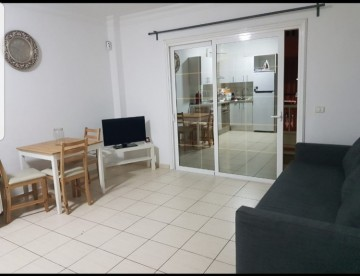 2 Bed  Flat / Apartment for Sale, Guarguacho, Tenerife - PG-C1914