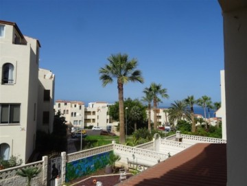 2 Bed  Flat / Apartment for Sale, Callao Salvaje, Tenerife - CS-17