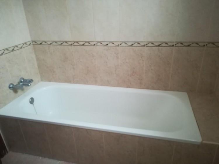 2 Bed  Flat / Apartment for Sale, San Isidro, Santa Cruz de Tenerife, Tenerife - IN-402 7