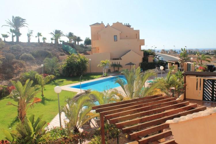 3 Bed  Flat / Apartment for Sale, Amarilla Golf, San Miguel de Abona, Tenerife - MP-AP0533-3C 10