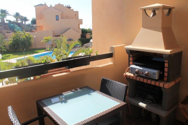 3 Bed  Flat / Apartment for Sale, Amarilla Golf, San Miguel de Abona, Tenerife - MP-AP0533-3C 11