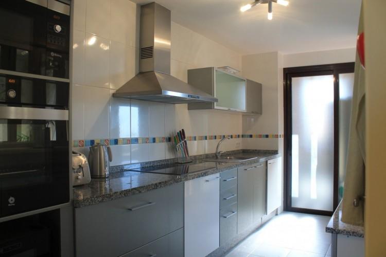 3 Bed  Flat / Apartment for Sale, Amarilla Golf, San Miguel de Abona, Tenerife - MP-AP0533-3C 12