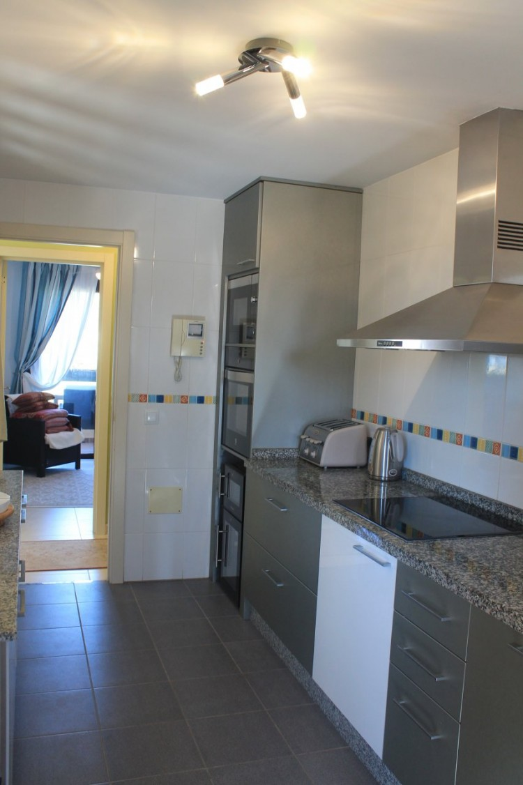 3 Bed  Flat / Apartment for Sale, Amarilla Golf, San Miguel de Abona, Tenerife - MP-AP0533-3C 13